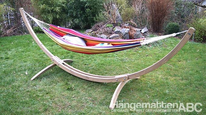 hngematte stabil simple awesome designer kratzbaum xxl x cm mit sisalstmmen hngematte rhre. Black Bedroom Furniture Sets. Home Design Ideas