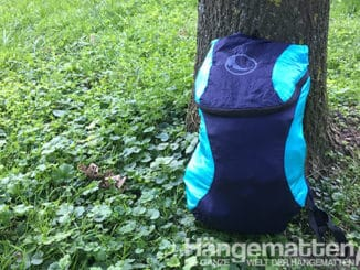 Ticket to the Moon Mini Backpack Test